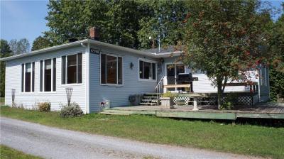 Photo of 4598 Birchgrove Road, Ottawa, Ontario K4B1R4