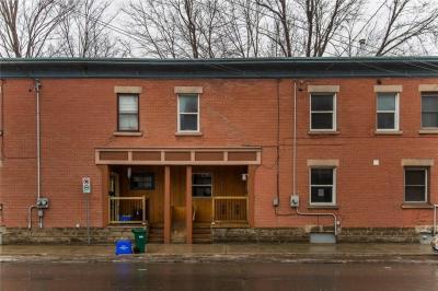 Photo of 333 Crichton Street, Ottawa, Ontario K1M1W3