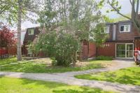 2080 Ogilvie Road Unit#13, Gloucester, Ontario K1J7N8