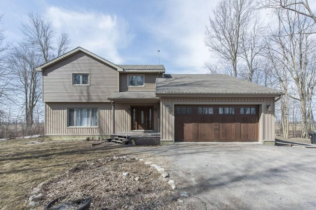 3228 Gregoire Road, Russell, Ontario K4R1E5