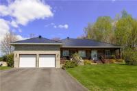 94 Larose Lane, Embrun, Ontario K0A1W0