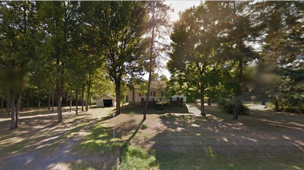 1212 White Oak Drive, Greely, Ontario K4P1E2