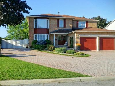 Photo of 380 River Ridge Crescent, Orleans, Ontario K1E3N3