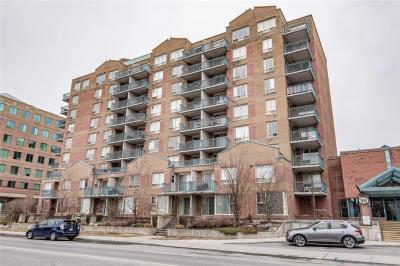 Photo of 35 Holland Avenue Unit#208, Ottawa, Ontario K1Y4S2
