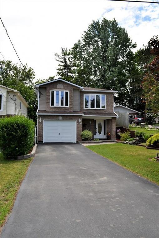 1331 Laurier Street, Rockland, Ontario K4K1C8