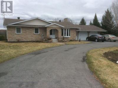 Photo of 3868 County 45 Road, Alexandria, Ontario K0C1A0