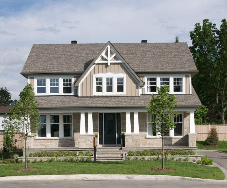 112 Moretto Court, Manotick, Ontario K4M0E9