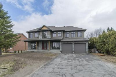 Photo of 119 Saphir Avenue, Orleans, Ontario K4B1J9