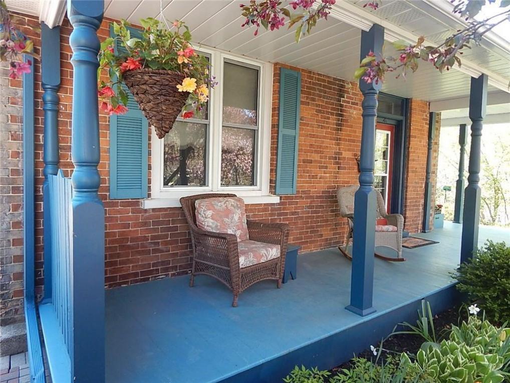 32 Beckwith Street East Street, Perth, Ontario K7H1B6