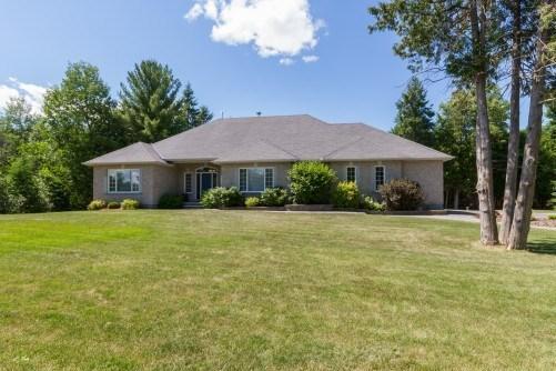 24 Sawgrass Circle, Ottawa, Ontario K0A1B0