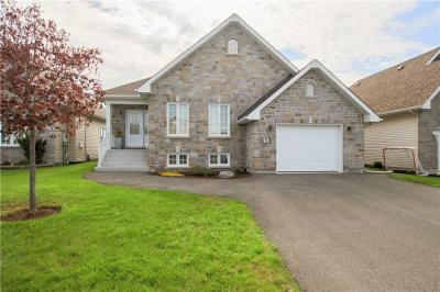 Photo of 651 Des Erables Street, Casselman, Ontario K0A1M0