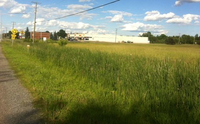 C3pl25 County 43 Road, Kemptville, Ontario K0G1J0