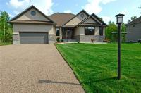 6830 Pebble Trail Way, Greely, Ontario K4P0B7