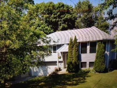 Photo of 114 Highview Drive, Ottawa, Ontario K0A3M0
