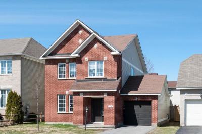 Photo of 74 Collington Street, Ottawa, Ontario K2G6X3