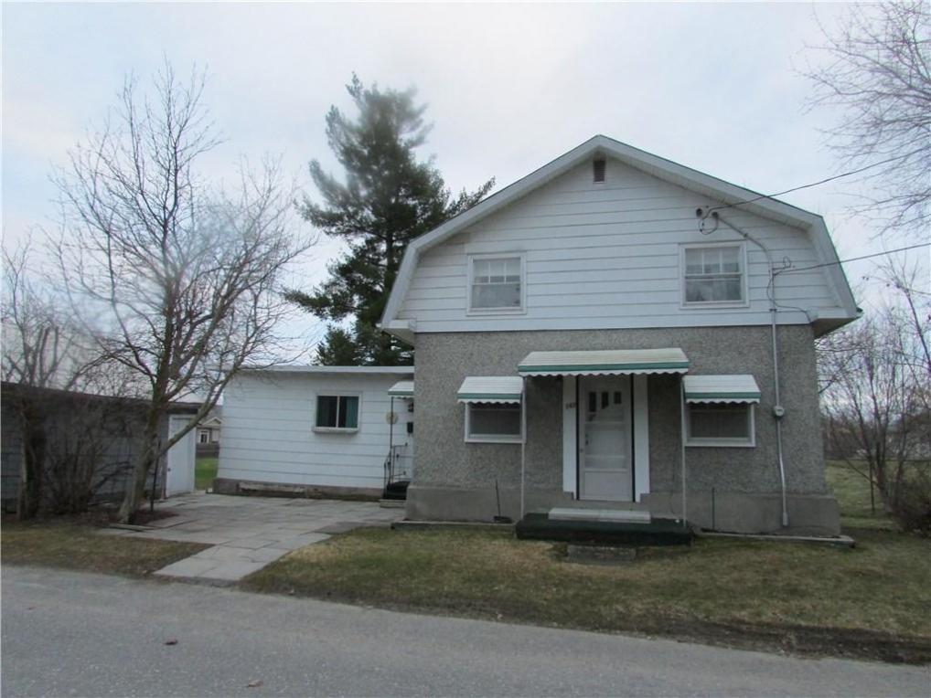 143 Salisbury Drive, Carp, Ontario K0A1L0