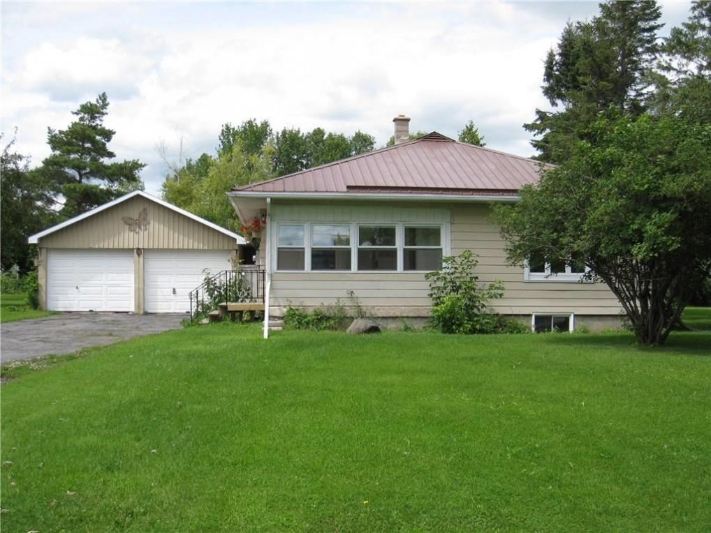 622 County Road 21 Road, Spencerville, Ontario K0E1X0