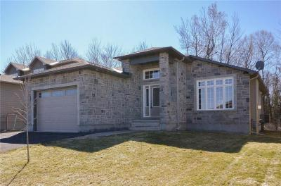 Photo of 132 Station Trail, Russell, Ontario K4R0A3