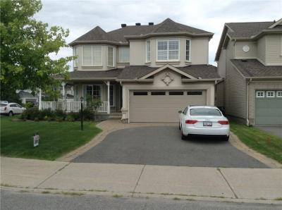 Photo of 51 Golflinks Drive, Ottawa, Ontario K2J4Y3