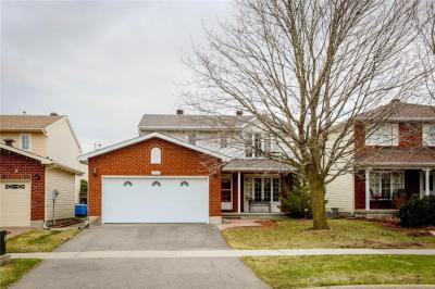 Photo of 1749 Silver Bark Avenue E, Ottawa, Ontario K1C7A8