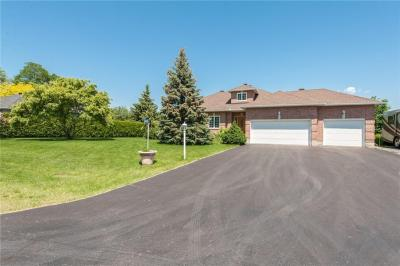 Photo of 2446 Brickland Drive, Ottawa, Ontario K4C1R8