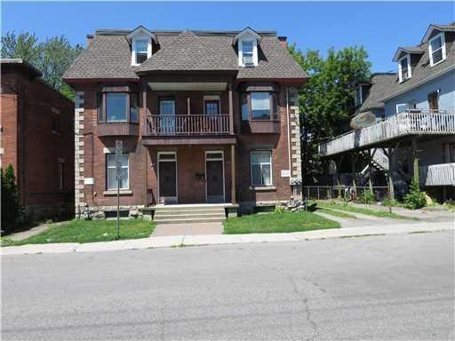 303-305 Somerset Street E, Ottawa, Ontario K1N6V9