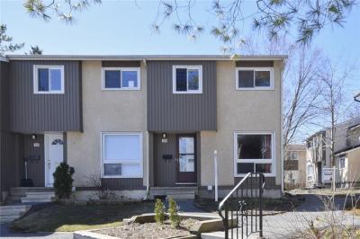 Photo of 1524 Lassiter Terrace, Ottawa, Ontario K1J8N4
