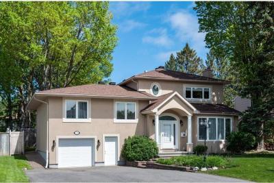 Photo of 79 Meadowbank Drive, Ottawa, Ontario K2G0P4