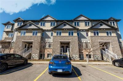 Photo of 1077 Redtail Private, Ottawa, Ontario K1J0A9