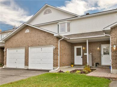 51 Forget Street, Embrun, Ontario K0A1W0