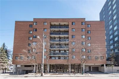 Photo of 191 Parkdale Avenue Unit#102, Ottawa, Ontario K1Y1E8