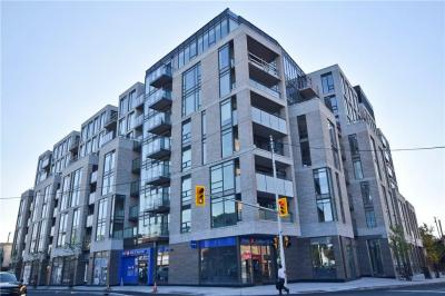 Photo of 411 Mackay Street Unit#215, Ottawa, Ontario K1M2C5