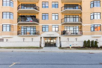 Photo of 260 Besserer Street Unit#204, Ottawa, Ontario K1N1J3
