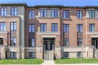 551 Chapman Mills Drive Unit#b, Ottawa, Ontario K2J5T2
