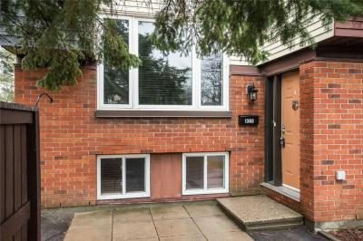 Photo of 1368 Marigold Crescent Unit#62, Ottawa, Ontario K2G3W9