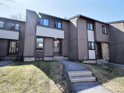 Photo of 6823 Bilberry Drive, Orleans, Ontario K1C2E8