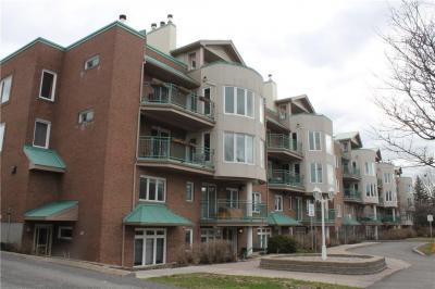 Photo of 62 Donald Street Unit#408a, Ottawa, Ontario K1K1N2