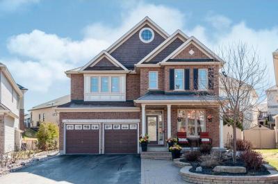 Photo of 108 Panisset Avenue, Kanata, Ontario K2T0E5