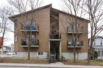 Photo of 41 Hilda Street Unit#301, Ottawa, Ontario K1Y4T4