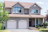 111 Baroness Drive, Ottawa, Ontario K2G6Z2