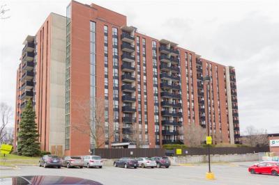 Photo of 2951 Riverside Drive Unit#212, Ottawa, Ontario K1V8W6