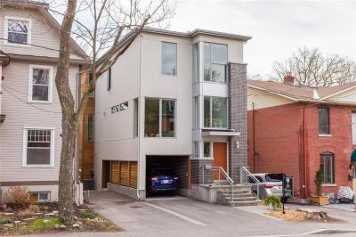 Photo of 42 Hopewell Avenue, Ottawa, Ontario K1A2Y8