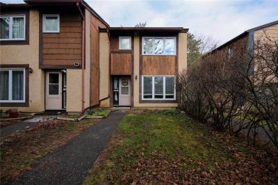Photo of 3691 Albion Road Unit#32, Ottawa, Ontario K1T1P2