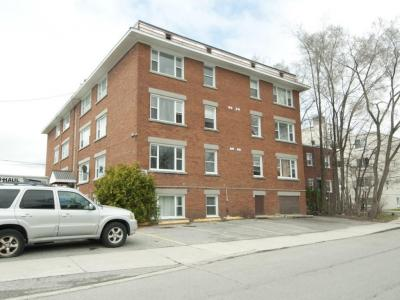 Photo of 344 Lacasse Avenue Unit#11, Ottawa, Ontario K1L7A9