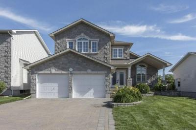 Photo of 20 Normandie Avenue, Embrun, Ontario K0A1W0
