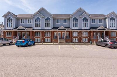 Photo of 395 Wiffen Private, Ottawa, Ontario K2H1G4