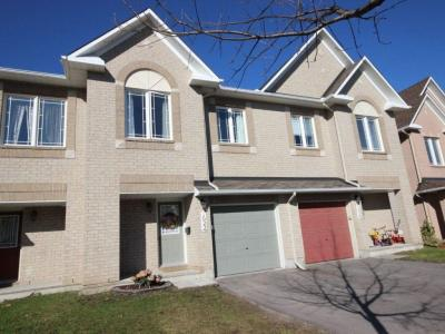 Photo of 1622 Henri Lauzon Street, Orleans, Ontario K1C7R6