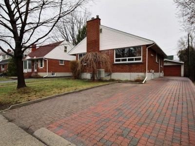 Photo of 1335 Larose Avenue, Ottawa, Ontario K1Z7X4
