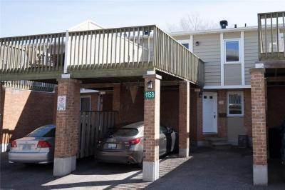 Photo of 1158 Chimney Hill Way, Ottawa, Ontario K1J8Z8
