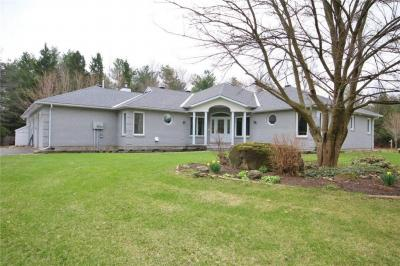 Photo of 6018 Mitch Owens Road, Ottawa, Ontario K4M1B2